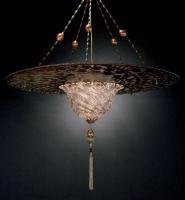 Подвесной светильник Archeo Venice Serie 200 201.DB (201-DB)