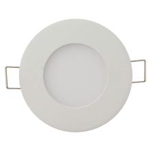 Встраиваемый светодиодный светильник Horoz Slim-3 3W 2700K 056-003-0003