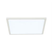 Встраиваемый светодиодный светильник Citilux Омега CLD50K220N