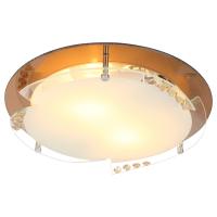 Потолочный светильник Globo Armena 48083
