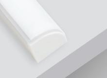 Угловой алюминиевый профиль Donolux DL18503Alu
