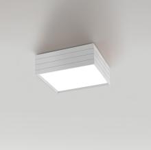 Потолочный светильник Artemide Groupage 1934010A+1937010A