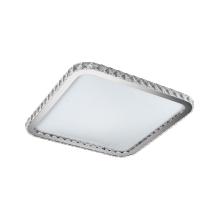 Потолочный светодиодный светильник Omnilux Saccheddu OML-47417-30