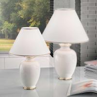 Настольная лампа Kolarz Austrolux Giardino 0014.73.6