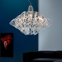 Подвесной светильник Bellart Diamante 2011/L7L 05/V01