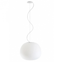 Подвесной светильник Fabbian Lumi F07 A01 01