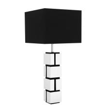 Настольная лампа Eichholtz Reynaud 109516