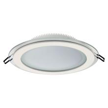 Встраиваемый светодиодный светильник Horoz Clara-15 15W 4200К белый 016-016-0015 (HL689LG)
