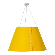Подвесной светильник АртПром Felt S1 10 16