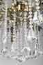 Подвесная люстра Omnilux Catanzaro OML-30813-15