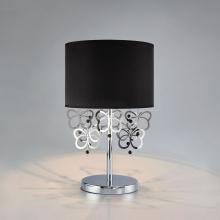 Настольная лампа Bogates Papillon 01094/1