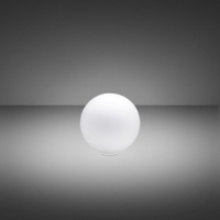 Настольная лампа Fabbian Lumi F07 B29 01