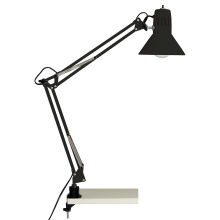 Настольная лампа Brilliant Hobby 10802/06