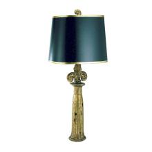 Настольная лампа Flambeau Teche FB/TECHE/TL