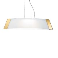Подвесной светильник Kolarz Austrolux Barca 2295.31S.3.W
