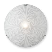 Настенно-потолочный светильник Vitaluce V6415/1A