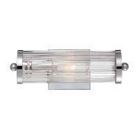 Настенный светильник Savoy House Lombard 8-6801-1-11