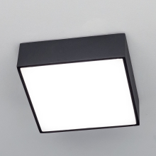 Потолочный светодиодный светильник Citilux Тао CL712K122