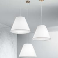 Подвесной светильник Kolarz Austrolux Hilton 264.31.7
