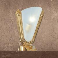Настольная лампа Possoni Novecento 1911/L -006
