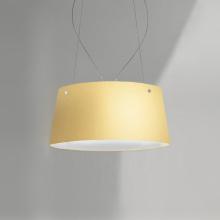 Подвесной светильник Vistosi Aliki SP G E27 TO