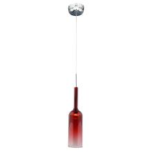 Подвесной светодиодный светильник Spot Light Bottle 1185106
