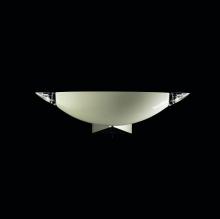 Настенный светильник Barovier&Toso New Flu 6884/PE