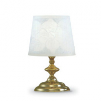 Настольная лампа Possoni Alabastro 2992/L -006
