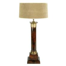 Настольная лампа Eichholtz MONACO 101641