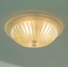 Потолочный светильник Vistosi Gloria PL E14 SE/OR BC