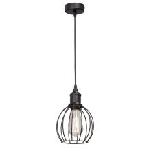 Подвесной светильник Vitaluce V4176-1/1S