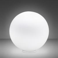 Настольная лампа Fabbian Lumi F07 B37 01