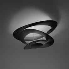 Потолочный светильник Artemide Pirce 1253130A