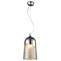 Подвесной светильник Spot Light Daga 1677128