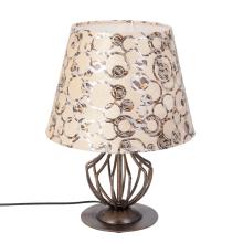Настольная лампа Vitaluce V1560/1L