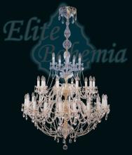 Люстра Elite Bohemia Estate collection L 200/35/02