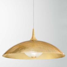 Подвесной светильник Kolarz Austrolux Flat A1304.31.7.Au/60