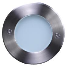 Ландшафтный светильник Donolux DL18386/11WW