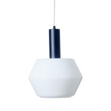 Подвесной светильник АртПром Stone S1 10 12