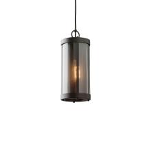 Уличный подвесной светильник Feiss Bluffton FE/BLUFFTON/MP