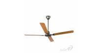Вентилятор потолочный подвесной FLIGHT Matt Fan