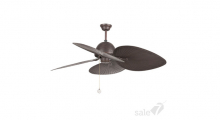 Вентилятор потолочный подвесной CUBA Fan