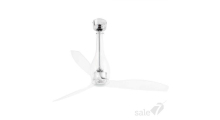 Вентилятор потолочный подвесной ETERFAN Fan 33381