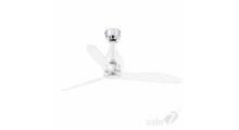 Вентилятор потолочный подвесной MINI ETERFAN Fan