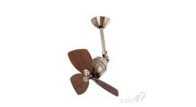 Вентилятор потолочный подвесной VEDRA Fan