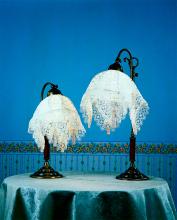 Настольная лампа Jago I Romantici ROL 003