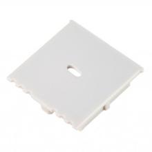 Боковая проходная заглушка для профиля Donolux DL18506 CAP 18506.2