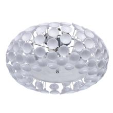 Потолочный светильник MW-Light Виола 298013005