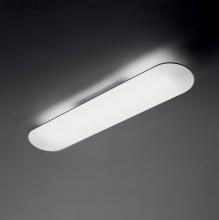 Потолочный светильник Artemide Float 0498050A