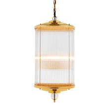 Подвесной светильник Eichholtz Clarendon 110033